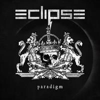 Eclipse-Paradigm(LTD)