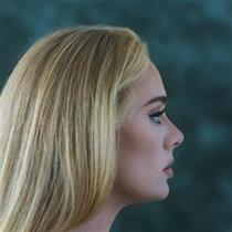 Adele-30(CD) Forhånds pris 139,-