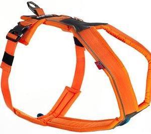 Non-Stop Line Harness