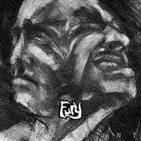 Fury – Paramount