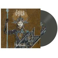 Gojira-Fortitude(LTD)