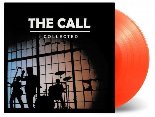The CALL-Collected(LTD)