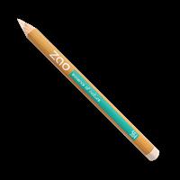 Multi-Purpose Pencil 564 Nude Beige