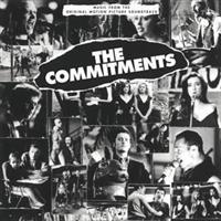 Commitments-Filmmusikk