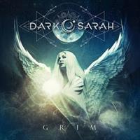 DARK SARAH-Grim(LTD)