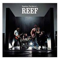 Reef-Together -Best of-