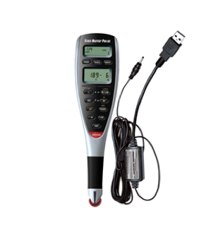 Scale Master Pro XE m kabel