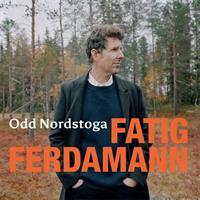 Odd Nordstoga-Fatig Ferdamann