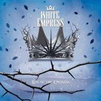 White Empress-Rise of the Empress