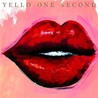 Yello-One Second