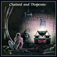 Chateaux-Chained And Desperate