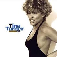 Tina Turner-Simply the Best