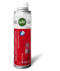 Fuel System Cleaner ULTRA 300,ml