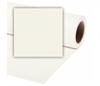Colorama - 2.72x11m - Polar White