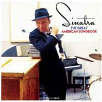 Frank Sinatra – The Great American Songbook