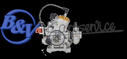 Rok GP Motor