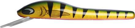 Wiggtac Wobbler 140mm/27g #6 Firetiger