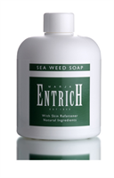 Sea Weed Soap Refill