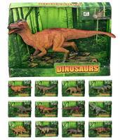 Dinosaurie. 20-25 cm