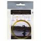 Camou Leader 2x Olive 450cm