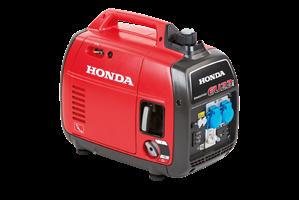 Elverk Honda EU 22i