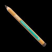 Multi-Purpose Pencil 554 Light Brown