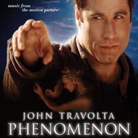 Phenomenon-Filmmusikk(Rsd2020)