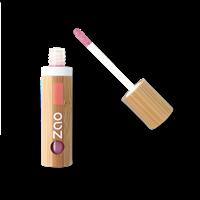Refil Lipgloss Pink 011
