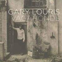 GARY LOURIS-Vagabonds(LTD)