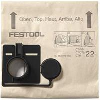 FIS-CT 44/5
