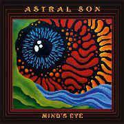 ASTRAL SON-Mind's Eye(LTD)