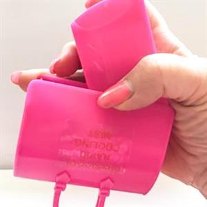 Physicool Rapid Cooling Mist - Mini Handbag 35 ml