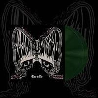 Electric Wizard- Time To Die(Rsd2021)