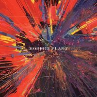 Robert Plant-Digging Deep(LTD)