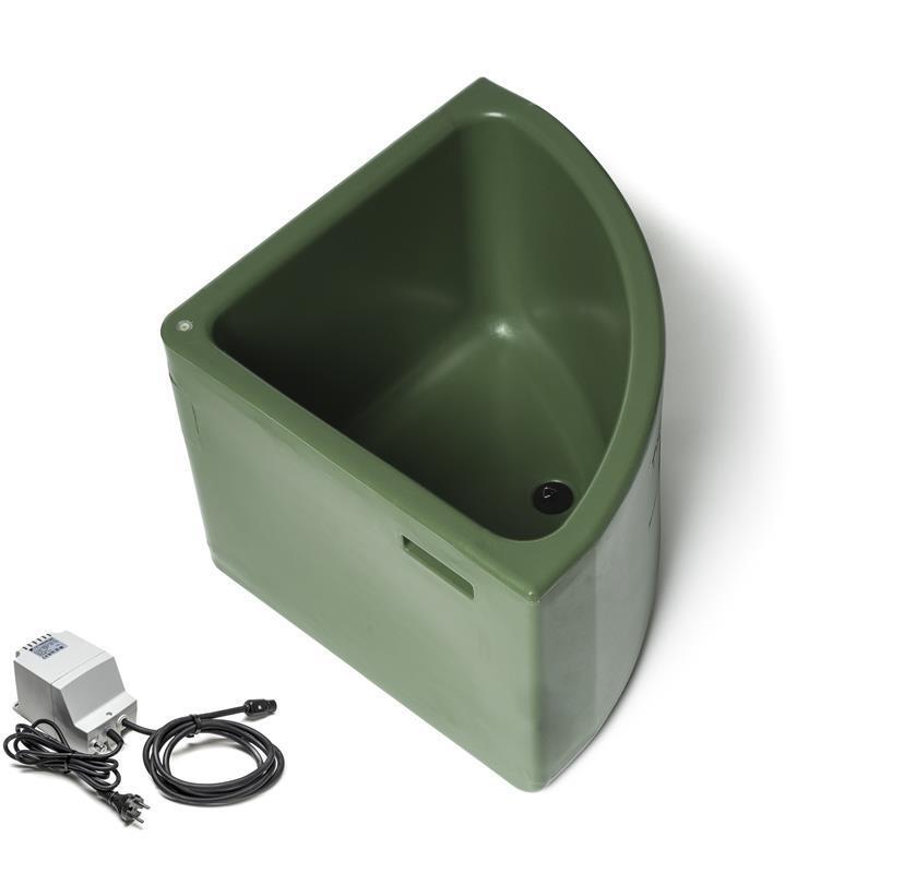 ThermoBar 30 Liter