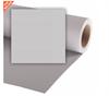 Colorama - 2.72x11m - Quartz