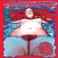 BABY WOODROSE-Blows Your Mind(LTD)