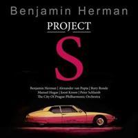 Benjamin Herman-Project S