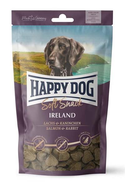 Happy Dog Soft Snack Ireland 100 g