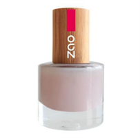 French Beige Manicure 642 10-free