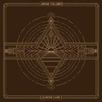 Jonah Tolchin-Clover Lane
