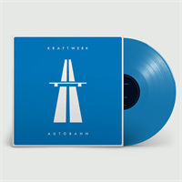 Kraftwerk-Autobahn(LTD)