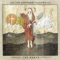 THE GODDAMN GALLOWS-Maker