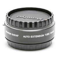 PhaseOne Auto Extension ring no. 2