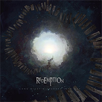 Redemption-Long Nights Journey Into Day
