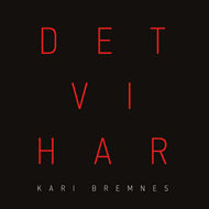 Kari Bremnes-Det vi har