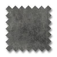 Sängkappa 160x50 Velvet grey