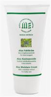 Aloe Moisture Cream 150g