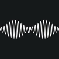 Arctic Monkeys-AM