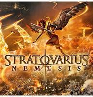 Stratovarius-Nemesis(Rsd2020)